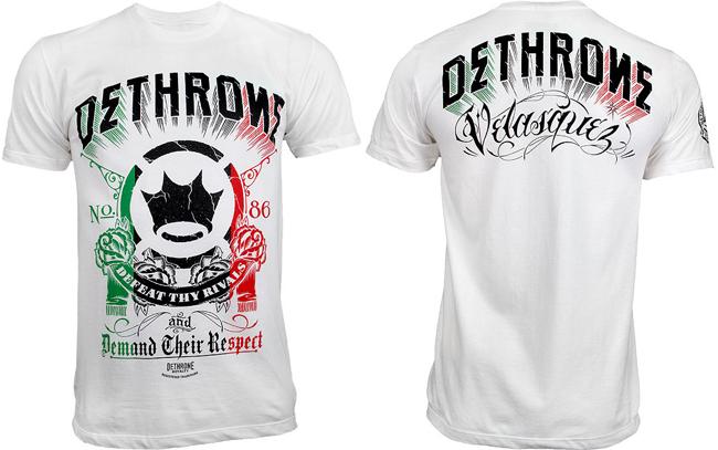dethrone-rock-of-cain-2-shirt-white
