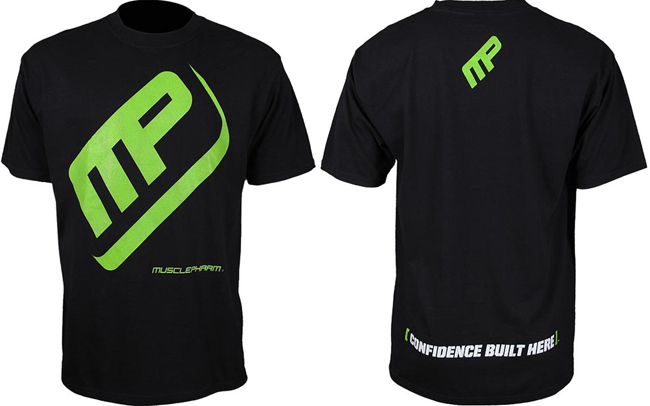 donald-cerrone-ufc-150-shirt