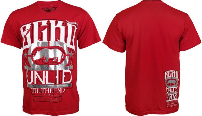 ecko-mma-boss-shirt-red