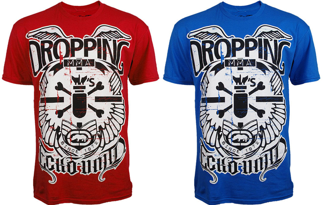 ecko-mma-dropping-bombs-shirt