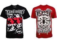 ecko-mma-shirts