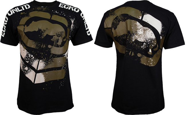 ecko-mma-urban-assault-shirt
