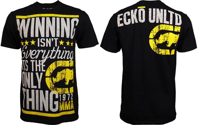 ecko-mma-winning-shirt-black