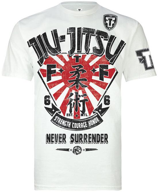 fear-the-fighter-jiu-jitsu-shirt