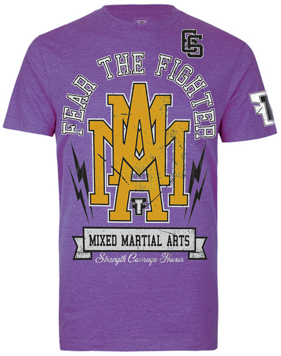 fear-the-fighter-mma-shirt