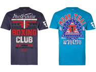fear-the-fighter-shirts