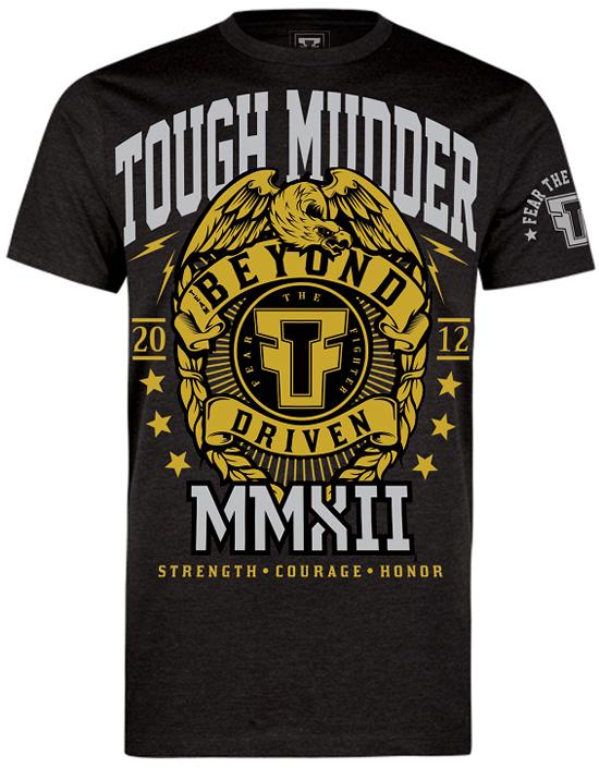 fear-the-fighter-tough-mudder-shirt