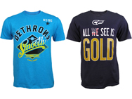 fight-wear-weekly-roundup