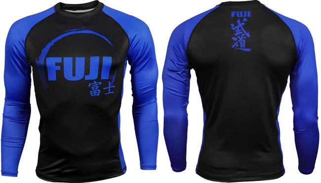 fuji-ranked-rashguard-blue