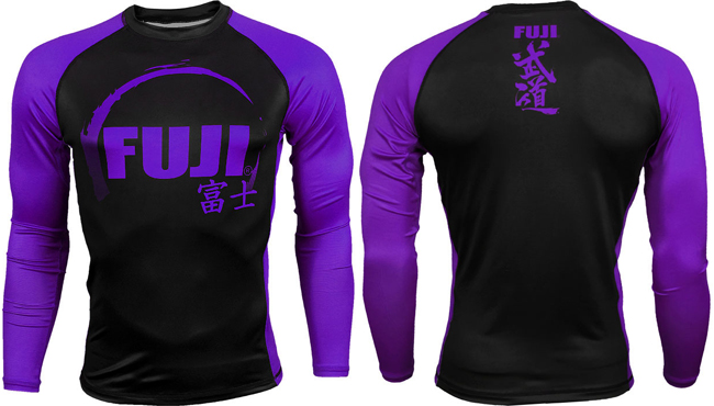 fuji-ranked-rashguard-purple