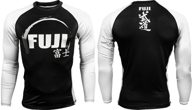 fuji-ranked-rashguard-white