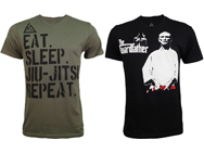 gracie-academy-shirts
