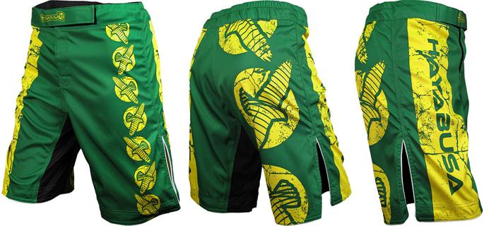 hayabusa-instinct-fight-shorts