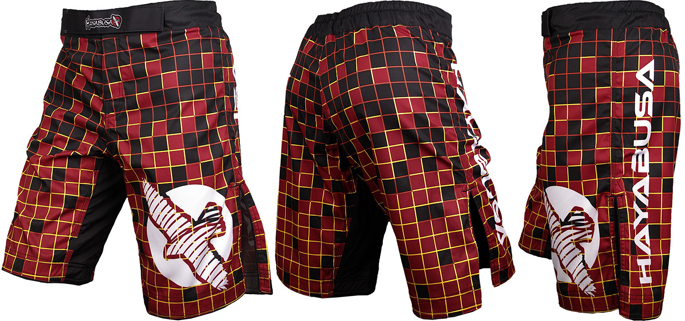 hayabusa-technique-fight-shorts