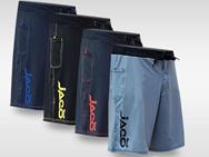 jaco-hybrid-mma-shorts