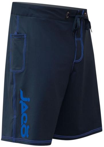 jaco-hybrid-training-shorts-blue