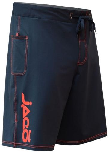 jaco-hybrid-training-shorts-red