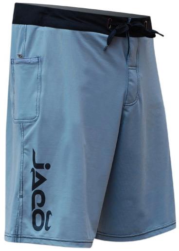 jaco-hybrid-training-shorts-silverlake