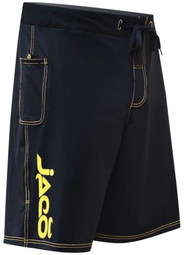 jaco-hybrid-training-shorts-sugafly