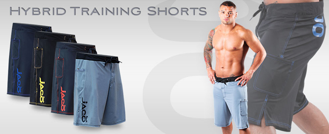 jaco-hybrid-training-shorts