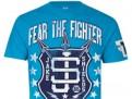 jake-shields-ufc-150-shirt