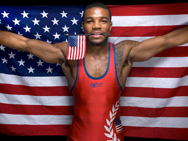 jordan-burroughs-clothing