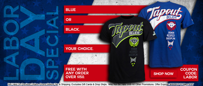 labor-day-deal-free-tapout-shirt
