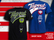 labor-day-deal-tapout-shirt