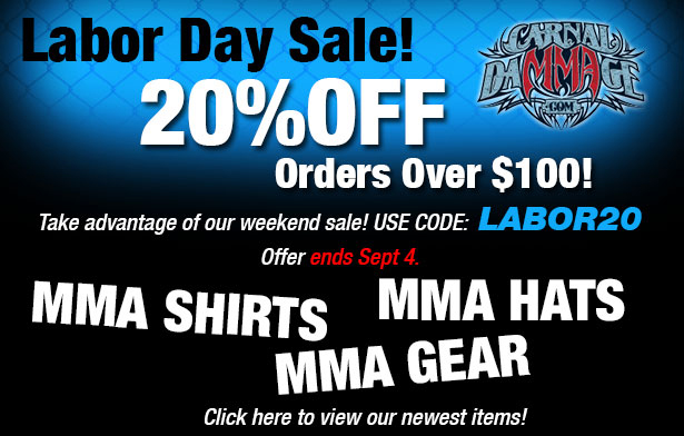 labor-day-mma-deal-carnaldammage