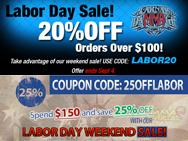 labor-day-mma-sales