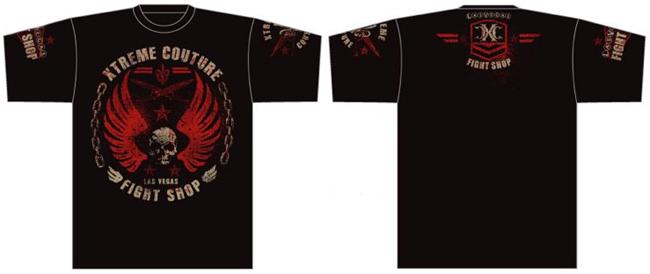 las-vegas-fight-shop-shirt