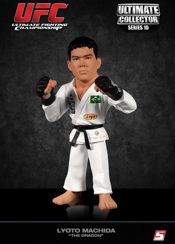 lyoto-machida-round-5-figure