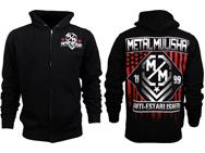 metal-mulisha-set-zip-hoodie