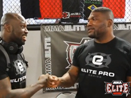 mma-elite-rampage-jackson-and-king-mo