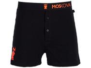 moskova-m-10-boxer-short