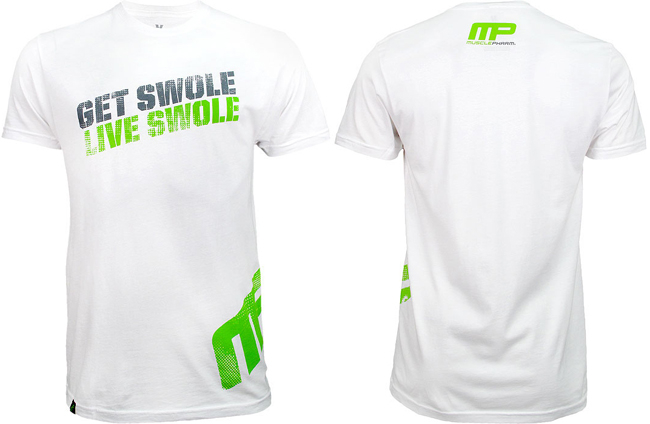 musclepharm-get-swole-shirt-white