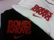 nike-jon-jones-t-shirt