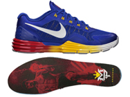 nike-manny-pacquiao-shoes