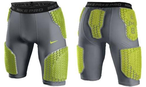 nike-pro-combat-padded-shorts-grey