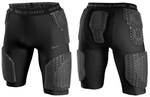 nike-pro-combat-shorts-with-padding-black