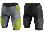nike-pro-combat-shorts-with-pads