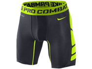 nike-pro-combat-shorts