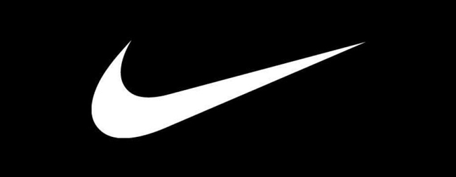 Nike Signs Jon Jones to Global Sponsorship Deal