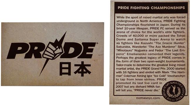 no-mas-pride-hang-tag