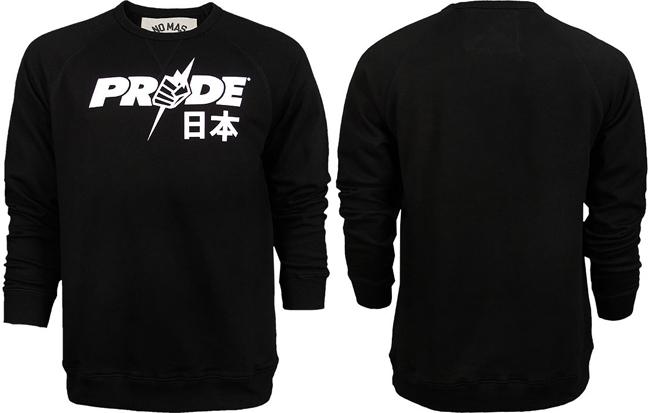 no-mas-pride-sweatshirt