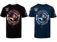 randy-couture-affliction-tees