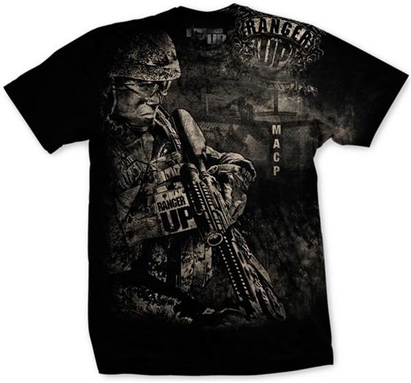 ranger-up-2012-combatives-shirt-front