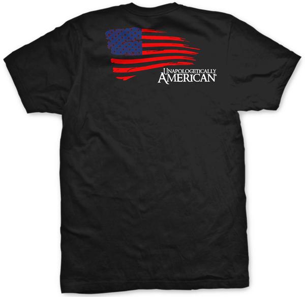 ranger-up-apologize-american-shirt-back