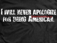 ranger-up-i-will-never-apologize-shirt