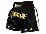 revgear-muay-thai-shorts